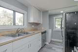 93 Craighill Ave - Photo 16