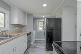 93 Craighill Ave - Photo 17
