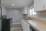 93 Craighill Ave - Photo 18