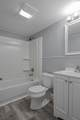 93 Craighill Ave - Photo 19