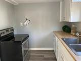 93 Craighill Ave - Photo 8
