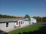 13505 Webber Canyon Rd - Photo 16