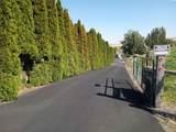 13505 Webber Canyon Rd - Photo 26