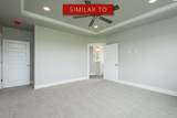12206 Canter Ct - Photo 9