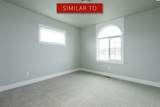 12206 Canter Ct - Photo 16