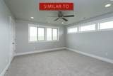 12206 Canter Ct - Photo 18