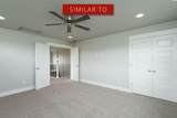 12206 Canter Ct - Photo 19
