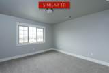 12206 Canter Ct - Photo 21