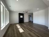 755 Thebes St - Photo 3