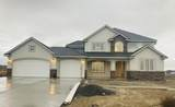 12206 Canter Ct - Photo 1