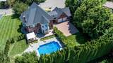 1027 Country Ct - Photo 1
