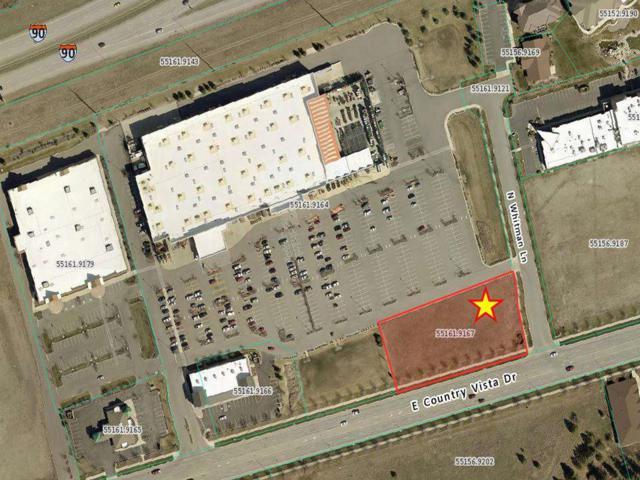 21801 E Country Vista Dr, Spokane, WA 99019 (MLS #221428) :: Premier Solutions Realty