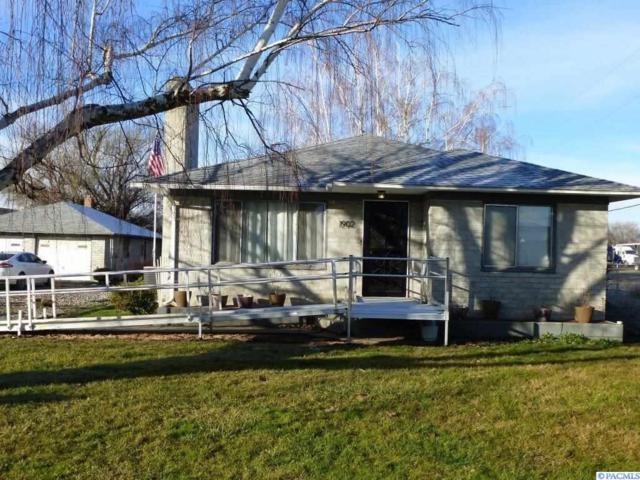 1902 Riverside Rd, Yakima, WA 98901 (MLS #226758) :: Premier Solutions Realty