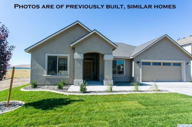 2947 S Kellogg St, Kennewick, WA 99338 (MLS #228215) :: PowerHouse Realty, LLC