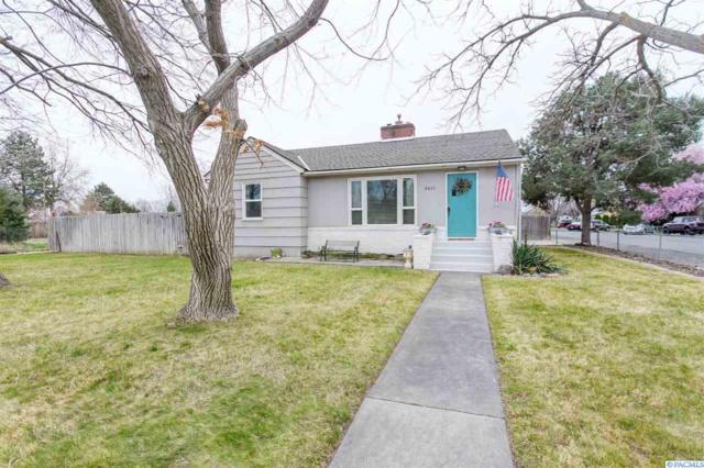 3011 W Hood Ave., Kennewick, WA 99336 (MLS #228221) :: PowerHouse Realty, LLC