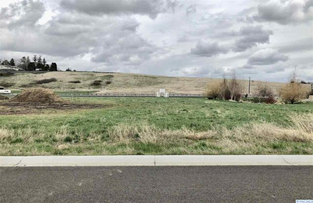 507 Prairie Avenue, Uniontown, WA 99179 (MLS #228942) :: The Lalka Group