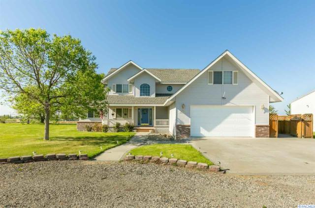 207312 E Terril Rd., Kennewick, WA 99337 (MLS #229353) :: Community Real Estate Group
