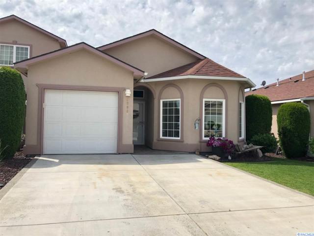 9808 Vincenzo Drive, Pasco, WA 99301 (MLS #229828) :: PowerHouse Realty, LLC