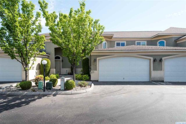 743 Hanford, Richland, WA 99354 (MLS #229849) :: PowerHouse Realty, LLC
