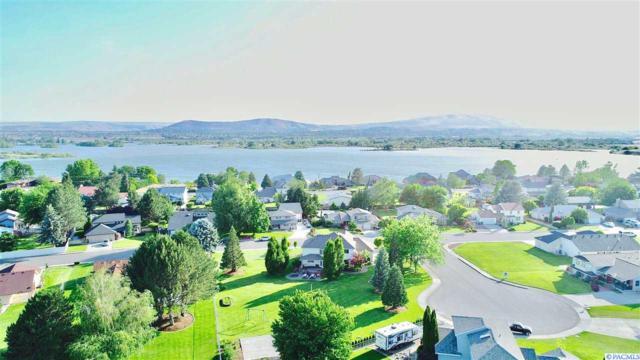 10209 W Argent Rd, Pasco, WA 99301 (MLS #229855) :: PowerHouse Realty, LLC