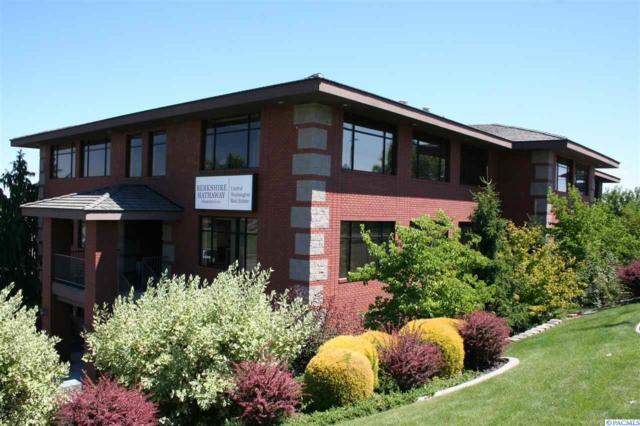 295 Bradley, Richland, WA 99352 (MLS #230405) :: Premier Solutions Realty