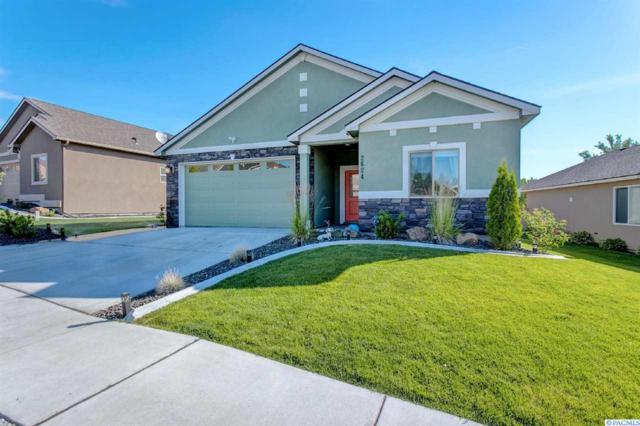 2624 Eaglewatch Loop, Richland, WA 99354 (MLS #230552) :: PowerHouse Realty, LLC