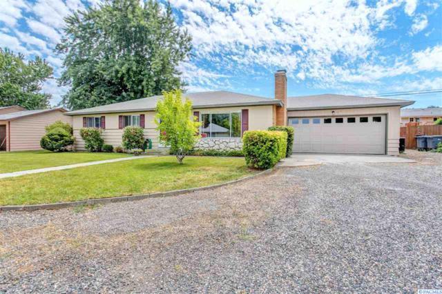 4015 W 2nd Ave, Kennewick, WA 99336 (MLS #230553) :: PowerHouse Realty, LLC