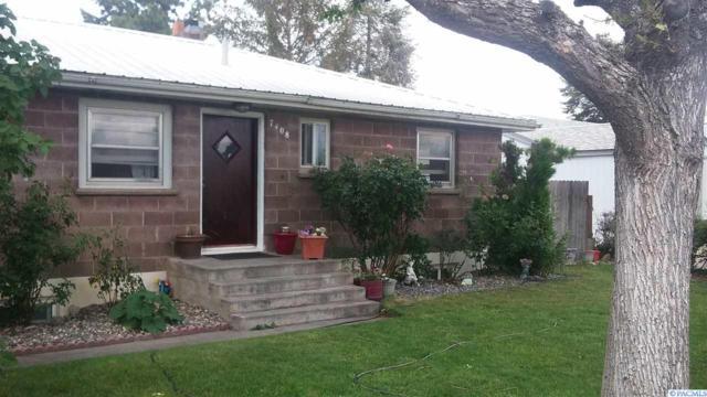 7408 W Yellowstone Ave, Kennewick, WA 99336 (MLS #230556) :: PowerHouse Realty, LLC