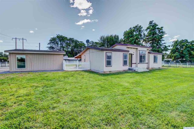 2001 S Beech St., Kennewick, WA 99337 (MLS #230597) :: PowerHouse Realty, LLC