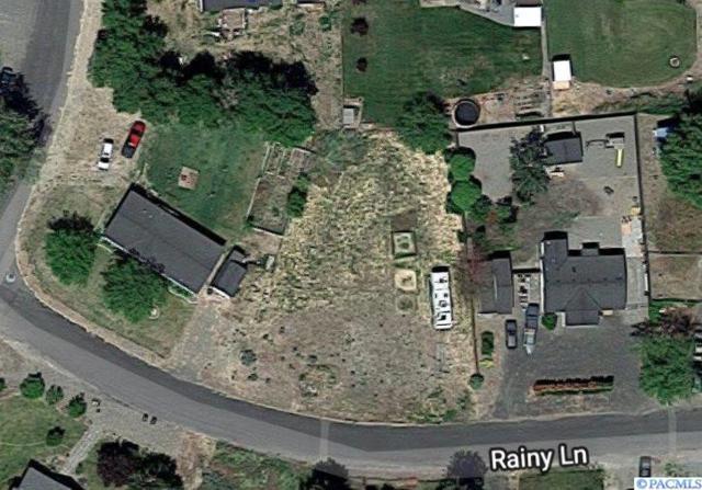 NKA Rainy Lane, Benton City, WA 99320 (MLS #231539) :: PowerHouse Realty, LLC