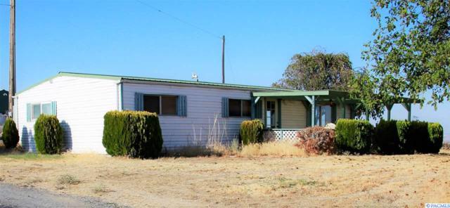 71307 N Leonard Prnw, Benton City, WA 99320 (MLS #231559) :: PowerHouse Realty, LLC