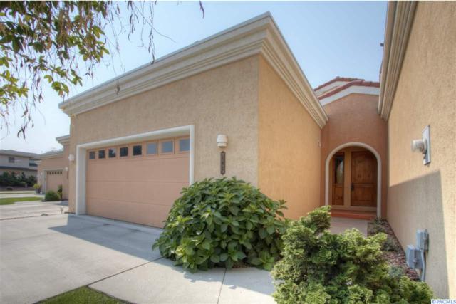 182 Bradley Blvd, Richland, WA 99352 (MLS #231769) :: PowerHouse Realty, LLC