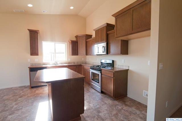 4913 Perga Drive, Pasco, WA 99301 (MLS #231810) :: PowerHouse Realty, LLC