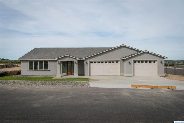 83104 Wallowa, Kennewick, WA 99338 (MLS #232640) :: The Lalka Group