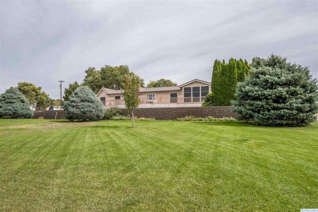 30013 NE 113 PR, Benton City, WA 99320 (MLS #232905) :: PowerHouse Realty, LLC