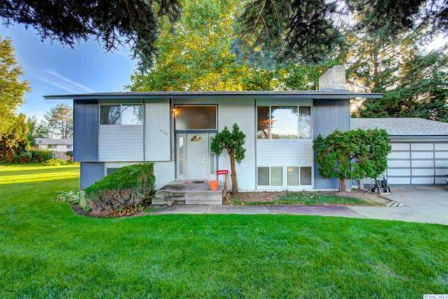 3108 Seabrook Ct, Pasco, WA 99301 (MLS #232985) :: Premier Solutions Realty