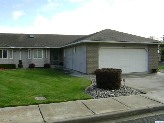 2803 S Morain Place, Kennewick, WA 99337 (MLS #233137) :: Premier Solutions Realty