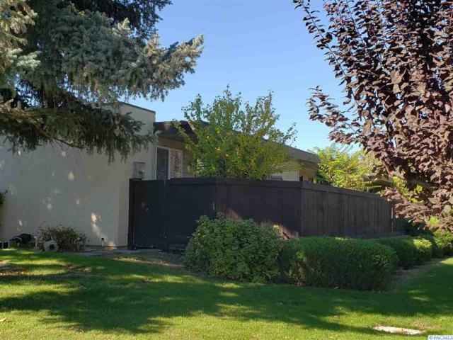 420 S Quincy, Kennewick, WA 99336 (MLS #233173) :: Premier Solutions Realty