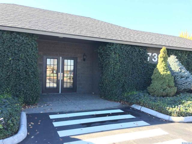 732 N Center Parkway, Kennewick, WA 99336 (MLS #233217) :: Premier Solutions Realty