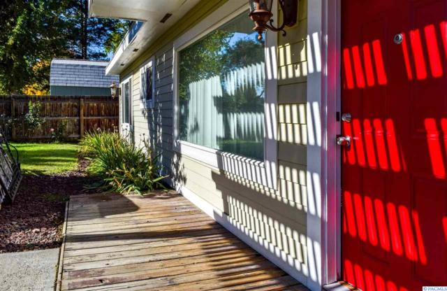 1512 W 2nd, Kennewick, WA 99336 (MLS #233266) :: PowerHouse Realty, LLC