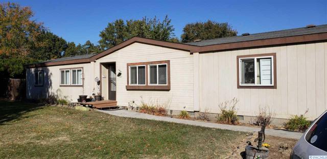 1420 W 10th Ave, Kennewick, WA 99336 (MLS #233296) :: PowerHouse Realty, LLC