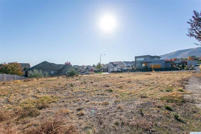 492 Melissa St, Richland, WA 99352 (MLS #233337) :: Premier Solutions Realty