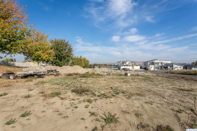 1829 Lexi Ct, Richland, WA 99352 (MLS #233362) :: Premier Solutions Realty