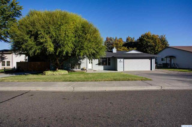 4600 W 14th Ave., Kennewick, WA 99338 (MLS #233420) :: Premier Solutions Realty