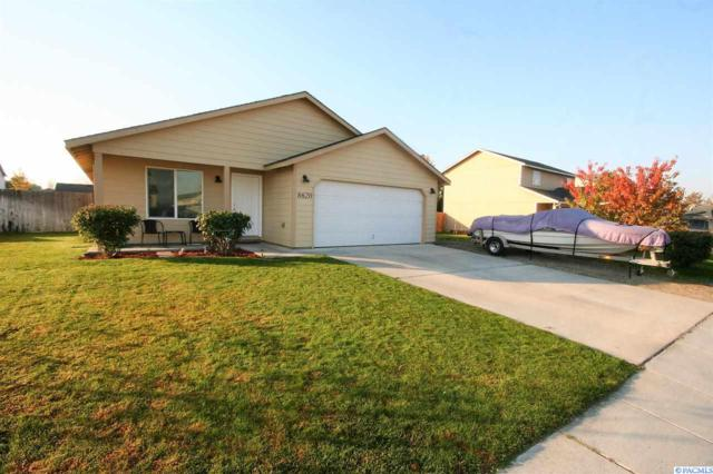 8620 Overland Ct., Pasco, WA 99301 (MLS #233422) :: Premier Solutions Realty