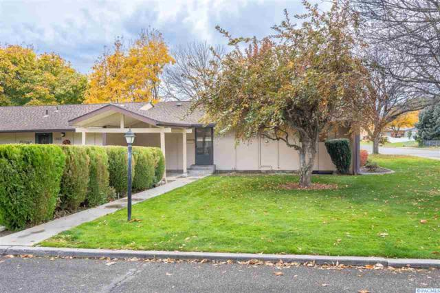 1900 Mahan Ave., Richland, WA 99354 (MLS #233598) :: Dallas Green Team