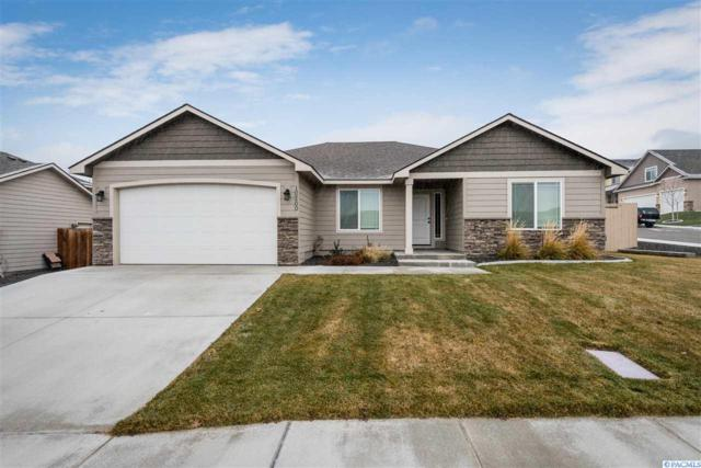 10200 W 18th Court, Kennewick, WA 99338 (MLS #234244) :: Dallas Green Team