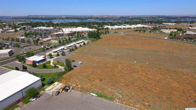 NKA Okanogan Place, Kennewick, WA 99336 (MLS #234337) :: Dallas Green Team