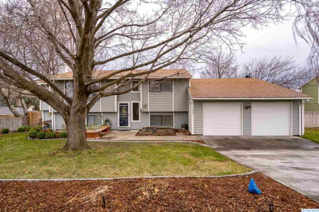 7313 W 13th Ave., Kennewick, WA 99338 (MLS #234564) :: Community Real Estate Group