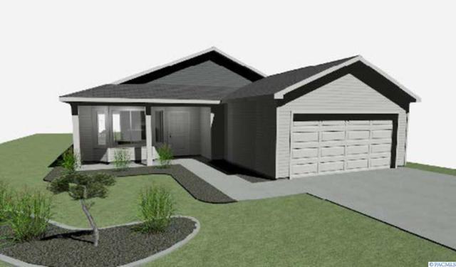 5527 W Umatilla Avenue, Kennewick, WA 99336 (MLS #234659) :: Community Real Estate Group